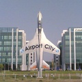 airportcity